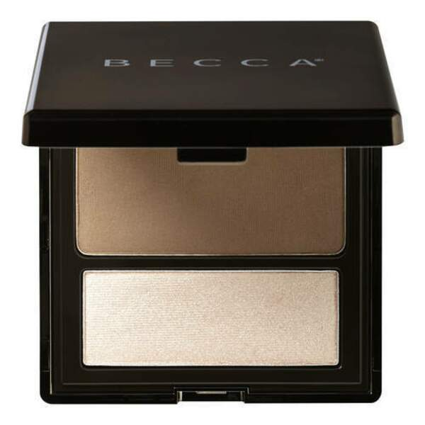 Lowlight/Highlight Perfecting Palette Pressed, Becca, 42 €