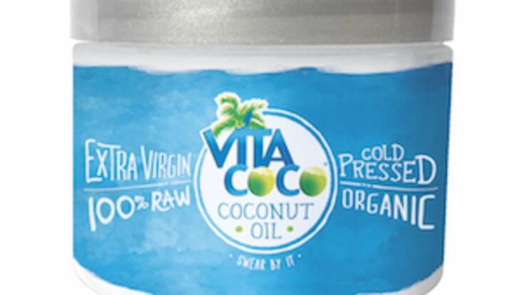 Vita Coco débarque chez Sephora
