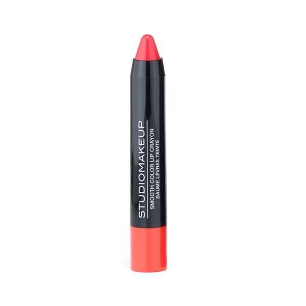 Rouge à Lèvres Jumbo, Studiomakeup, prix indicatif : 11,99 €