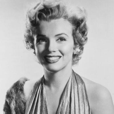 L'actu de Marilyn Monroe