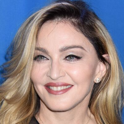 L'actu de Madonna