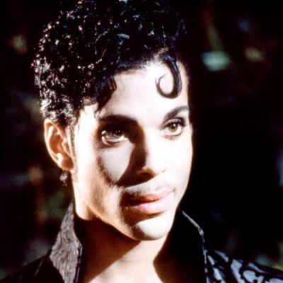 L'actu de Prince