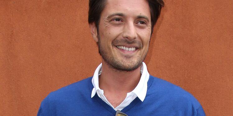 Vincent Cerutti