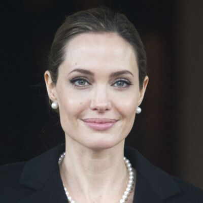 L'actu de Angelina Jolie