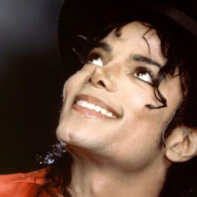 L'actu de Michael Jackson