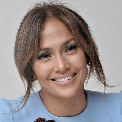 L'actu de Jennifer Lopez
