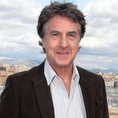 L'actu de François Cluzet