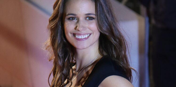 Lucie Lucas