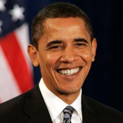 L'actu de Barack Obama