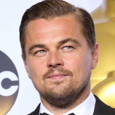 L'actu de Leonardo DiCaprio