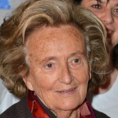 L'actu de Bernadette Chirac