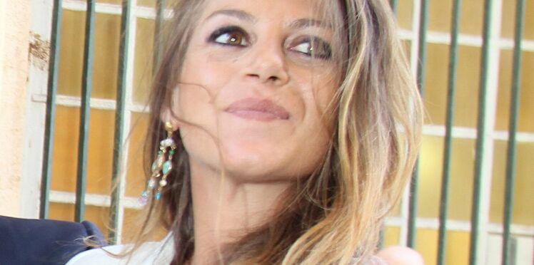 Aurore Aleman