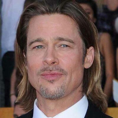 L'actu de Brad Pitt