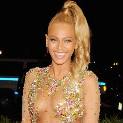 L'actu de Beyoncé Knowles
