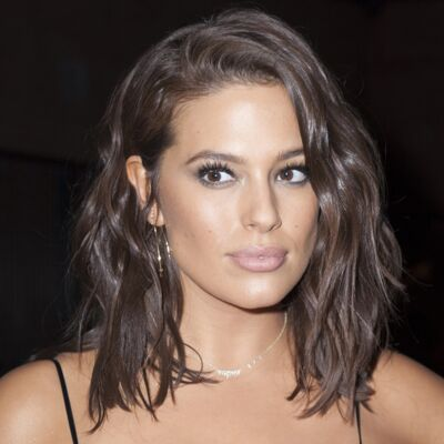 L'actu de Ashley Graham