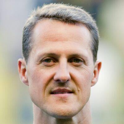 L'actu de Michael Schumacher