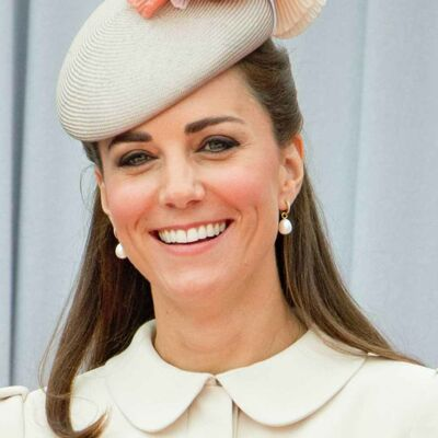 L'actu de Kate Middleton