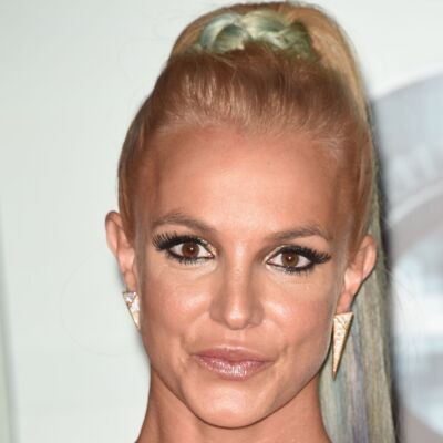 L'actu de Britney Spears