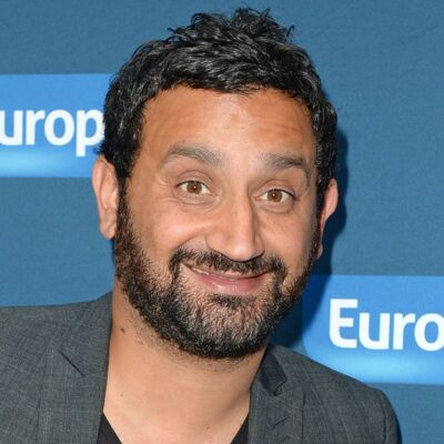 L'actu de Cyril Hanouna