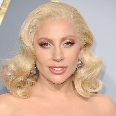 L'actu de Lady Gaga