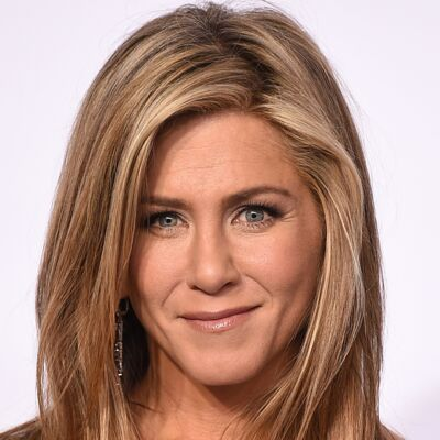 L'actu de Jennifer Aniston
