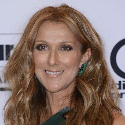L'actu de Céline Dion