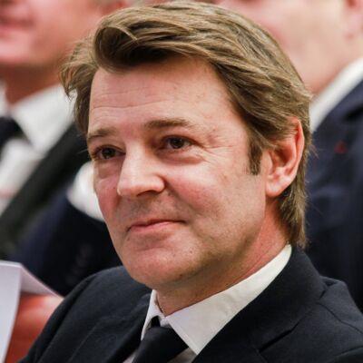 L'actu de François Baroin