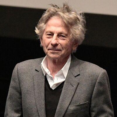 L'actu de Roman Polanski