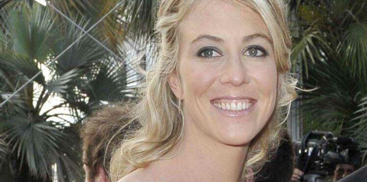 Nathalie Moury