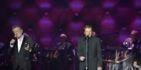 Comment Eddy Mitchell a tout fait pour faciliter la vie de Johnny, malade pendant la tournée des Vieilles Canailles