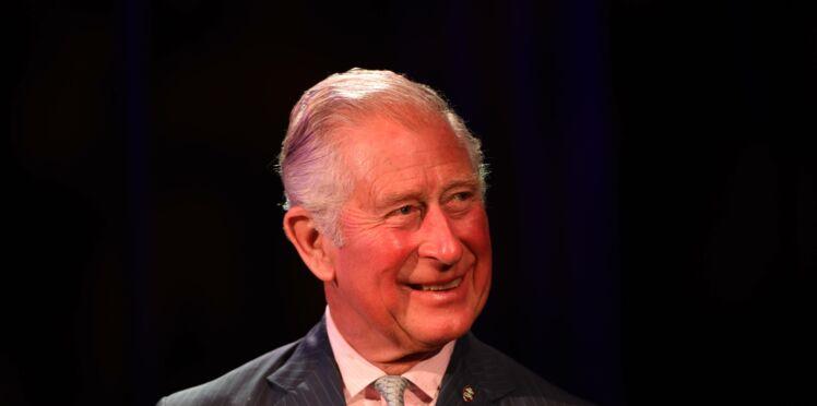 L'incroyable spectacle prévu pour les 70 ans du prince Charles