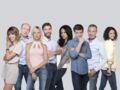"""Tournage suspendu pour """"Plus belle la vie"""" : la série de France 3 va-t-elle encore être diffusée ?"""