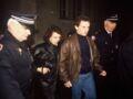 Affaire Grégory : le meurtre collectif, nouvelle théorie des gendarmes