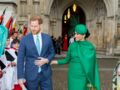 Meghan Markle et Harry : un deuxième anniversaire de mariage en toute simplicité