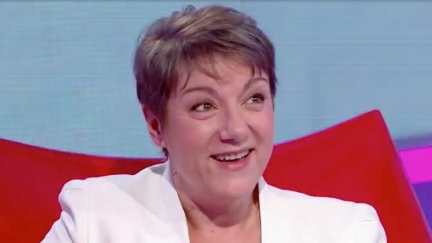 """""""Le club des invincibles"""" : Marie-Christine compte-t-elle participer à d'autres jeux télé ? Sa réponse catégorique"""
