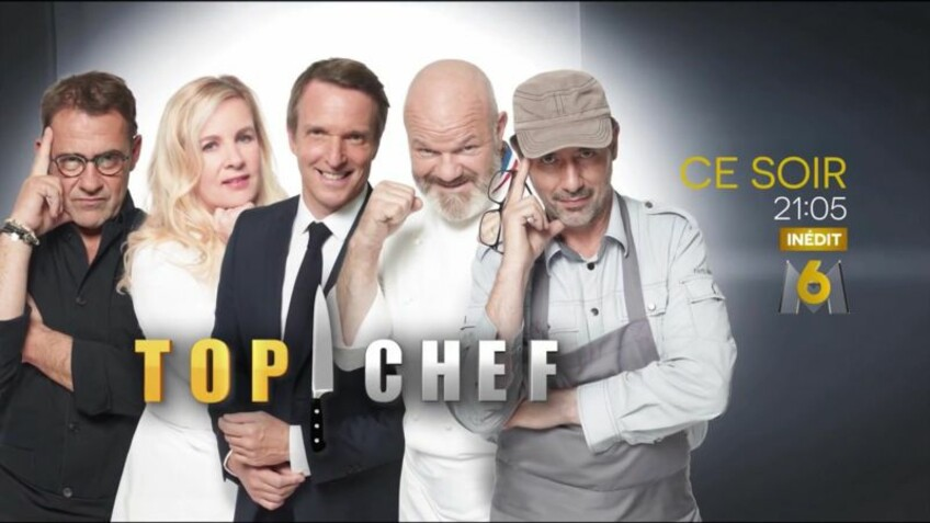 """""""Top Chef"""" 2020 : où se déroule la finale du concours culinaire de M6 ?"""