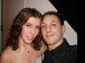 Delphine Jubillar : l'avocat de son mari Cédric explique pourquoi il avait une photo de son amant