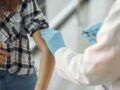 Vaccin Covid-19 : combien de temps faut-il attendre entre les deux doses ?