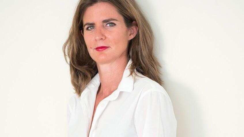Camille Kouchner : le message important et poignant de son frère, Alexandre