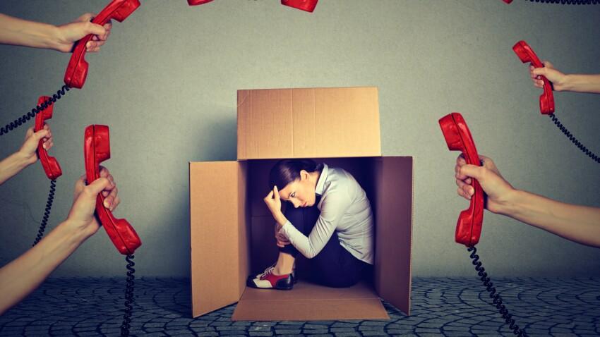 Syndrome de la cabane : comment surmonter cette peur apparue avec le confinement ?