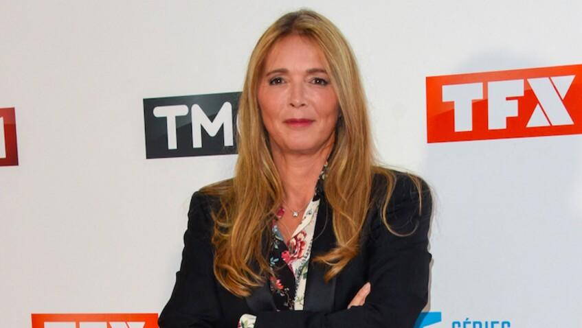 Hélène Rollès : ses rares confidences sur ses deux enfants