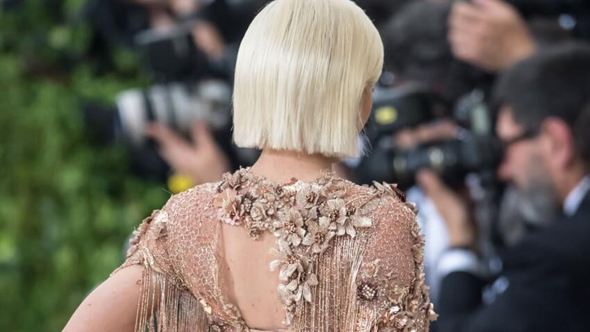 Connaissez-vous cette entrepreneuse beauté élue célébrité la mieux payée en 2020 ?