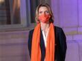Miss France 2021 : Sylvie Tellier maintient les bains de foule et scandalise les internautes