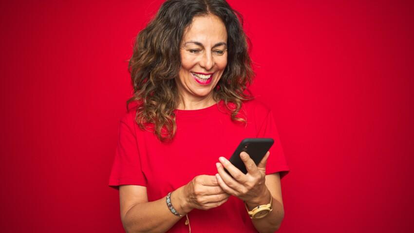Faut-il télécharger Signal, l'appli de messagerie pour remplacer WhatsApp ?