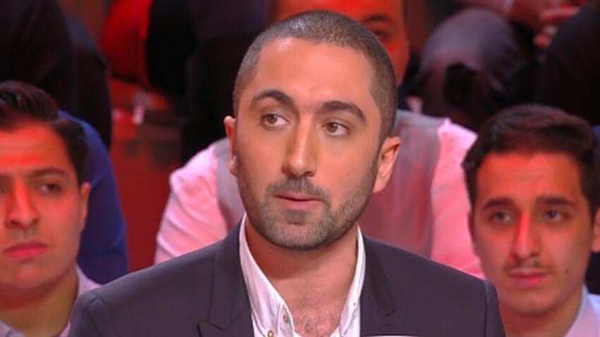 """Covid-19 : inquiet, le Dr Jimmy Mohamed préconise """"un confinement total"""" dans les prochains jours"""