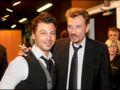 Christophe Maé : pourquoi son concert avec Johnny Hallyday est un mauvais souvenir