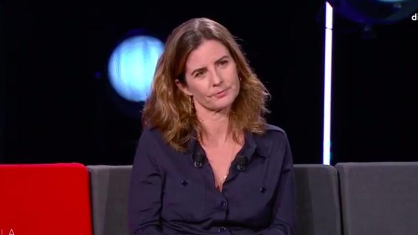 Olivier Duhamel : le souvenir bouleversant de Camille Kouchner qu'elle n'oubliera jamais