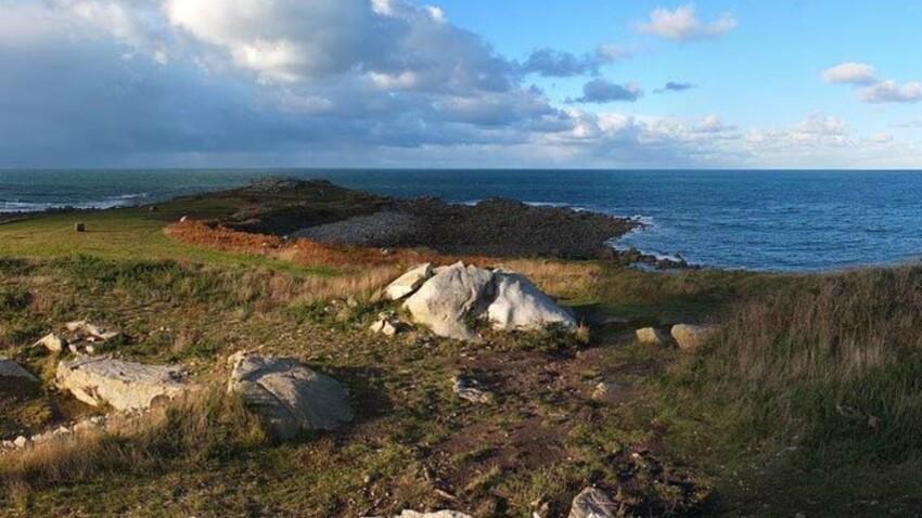 Bretagne : découvrez le Finistère en mer et rivières