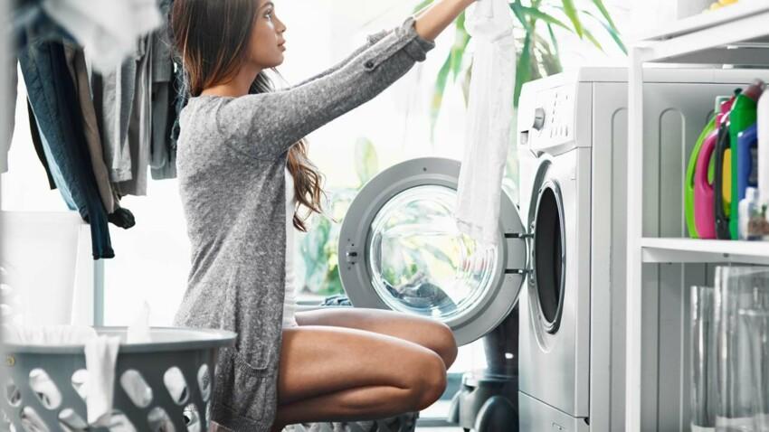 Tout savoir sur sa machine à laver