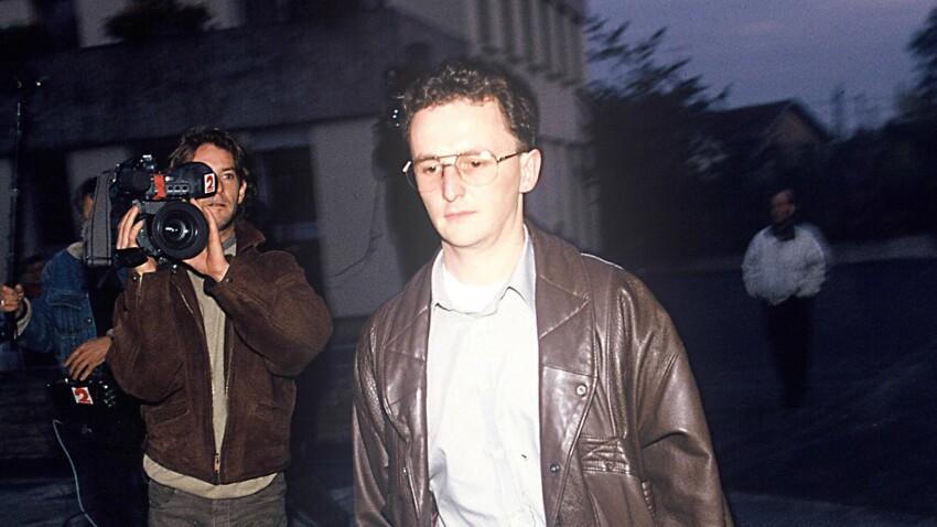 Affaire Grégory : après 15 ans de silence, son père Jean-Marie Villemin s'exprime pour la première fois